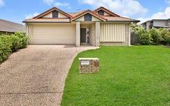 15 Latona Street, Warner QLD