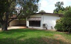 3 Wilks Avenue, Kooringal NSW