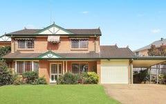 2a Whitbar Way, Cherrybrook NSW