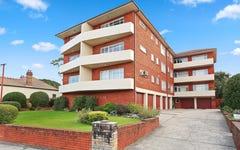 7/34 Dalhousie Street, Haberfield NSW