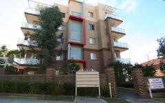 9/3-5 Bruce street, Blacktown NSW