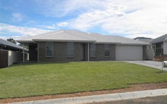 12 Hennessy Place, Mudgee NSW