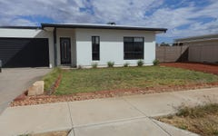 6 Hanranhan, Alice Springs NT