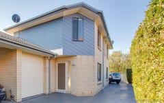 3/123 Broadmeadow Road, Broadmeadow NSW