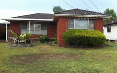 18 Armentieres Avenue, Milperra NSW
