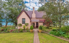193 Drake Street, Carrs Creek NSW