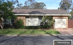 10 Manning Street, Campbelltown NSW