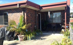 Flat 1 15-17 Forresters Beach Road, Forresters Beach NSW