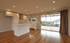 107 The Parkway, Bradbury NSW