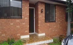 4/20-22 St Georges Rd, Bexley NSW
