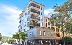 2/6 Bedford Street, Surry Hills NSW