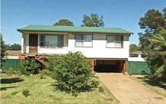 17 Blanche Peadon Drive, Narrabri NSW