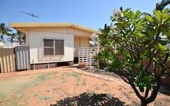 45 Robinson Street, Port Hedland WA
