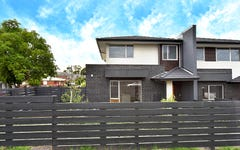 10A Moushall Avenue, Niddrie VIC