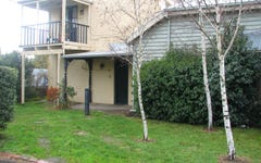 1/14 Welsh Street, Kyneton VIC
