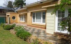 10 Alnwick Terrace, Marryatville SA