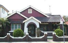 3 Cooper Street, Strathfield NSW
