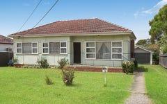 19 Nichols Avenue, Revesby NSW