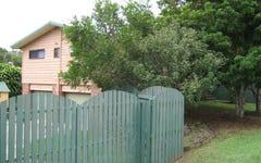 18 WAKEFIELD Street, Woombye QLD