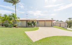 6 Theodore Crescent, Rural View QLD