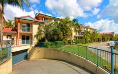 26 / 1-9 Gray Street, Tweed Heads West NSW