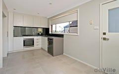 Lot 36 Plougham Crescent, Werrington Downs NSW