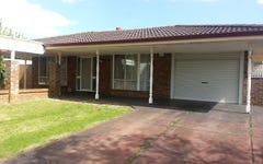No.8 Millar Place, Willetton WA