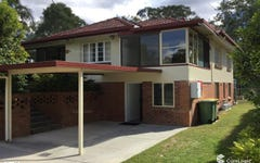84 Mount Crosby Road, Tivoli QLD