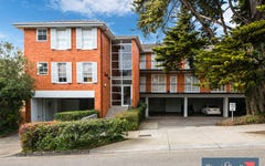 13/647 Toorak Road, Toorak VIC
