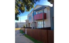 49 Caddies Blvd, Rouse Hill NSW