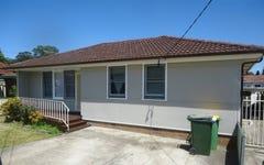 25 Quiros Avenue, Fairfield West NSW