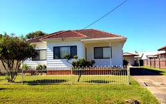 1/34 Fraser Rd, Long Jetty NSW