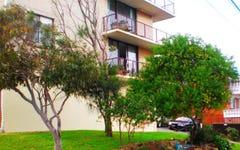 14/422-424 Maroubra Rd, Maroubra NSW