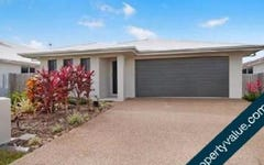 3 Mariala Court, Bushland Beach QLD
