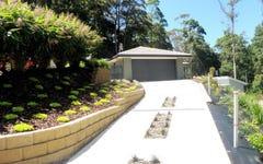 26 Keilawarra Ridge, Coffs Harbour NSW