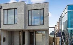 36B Lily Street, Seddon VIC