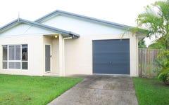 20 Ferngully Street, White Rock QLD