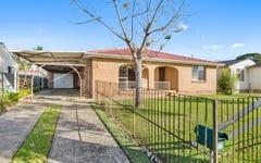 17 Barellan Avenue, Dapto NSW