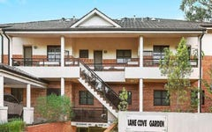 12/553 Mowbray Road, Lane Cove NSW