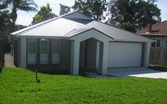 36 Russell Street, Cardiff South NSW