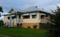 27 Greens Lane, Woodford Island NSW
