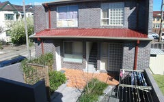 Address available on request, Petersham NSW
