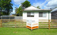 48 Davis Ave, Davistown NSW