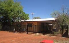 39 Ambrose, Tennant Creek NT