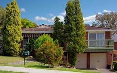 75 Osprey Drive, Illawong NSW