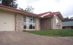 6 Pelewan Court, Tanah Merah QLD