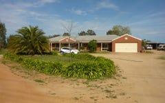 694 Chapel Road, Muckatah VIC
