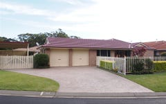 69 Kendall Crescent, Bonny Hills NSW