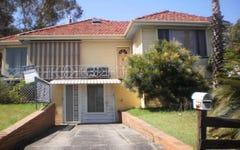 219 Sandgate Road, Birmingham Gardens NSW