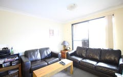 41/507 Elizabeth Street, Surry Hills NSW